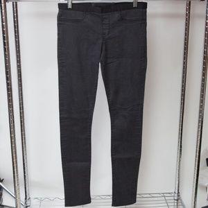 Helmut Lang Legging Pants Size 28